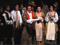 photo: モーツァルト:歌劇「フィガロの結婚」全4幕 ROHM CLASSIC SPECIAL